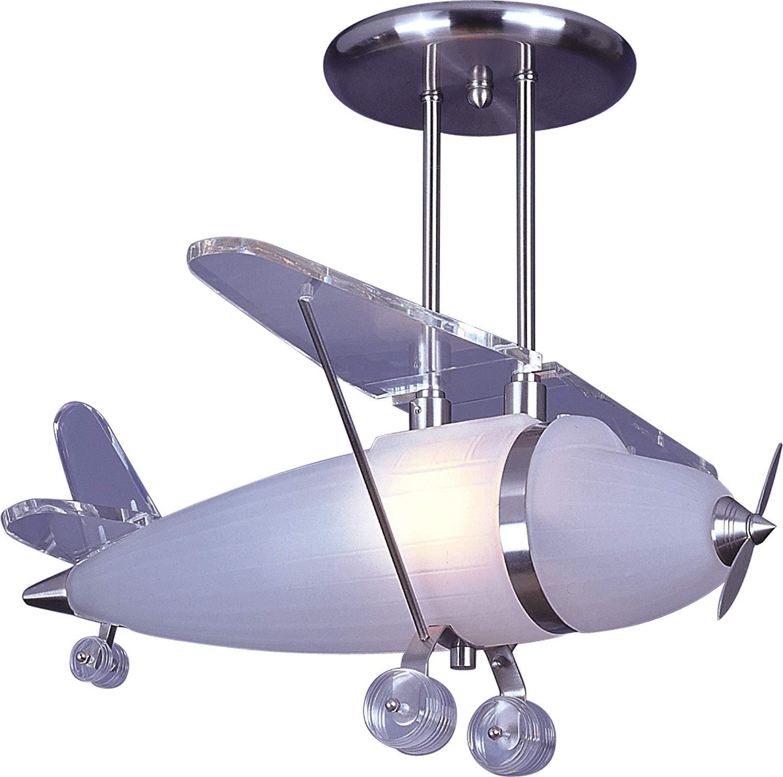 lámparas de techo infantil